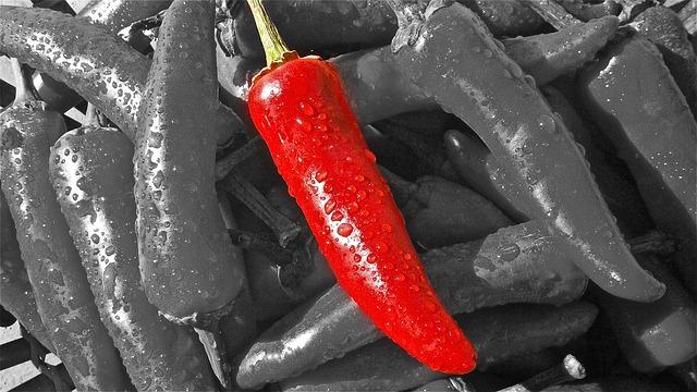 bouffées de chaleur cancer de prostate
