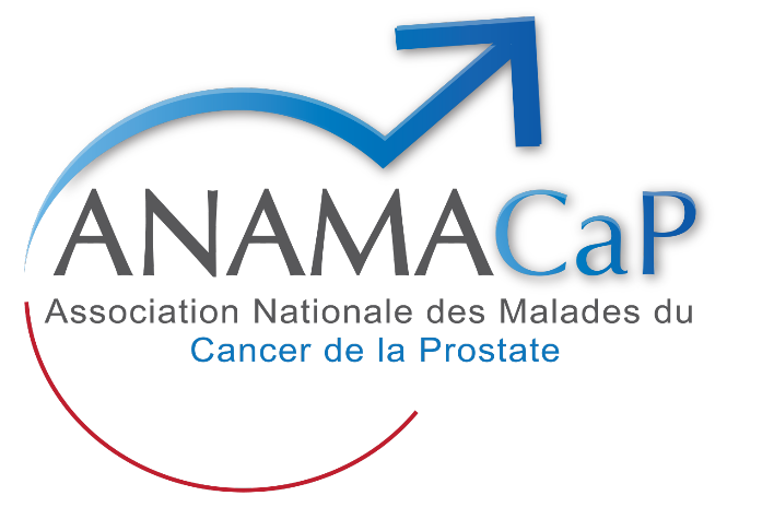 cancer de la prostate - ANAMACaP - Association du Cancer de la Prostate