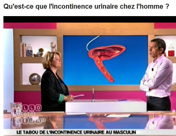 Image-lien-vidéo-magsante-incontinence