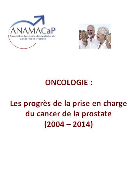 image JS 2014 oncologie progrès