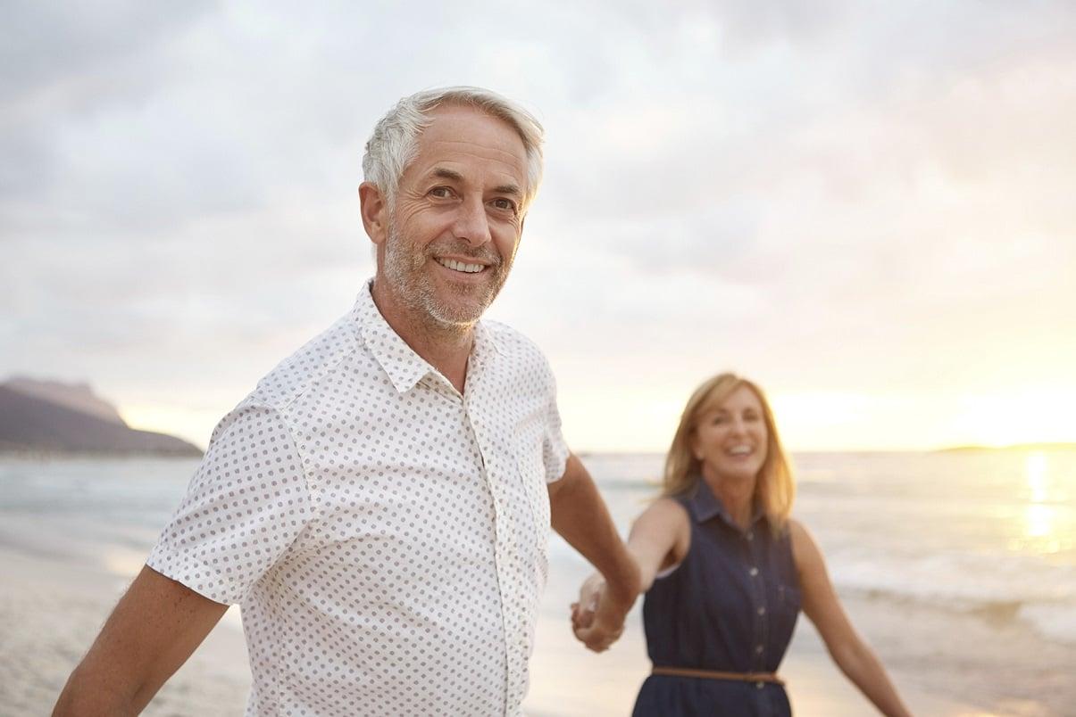 Patient éclairé cancer prostate